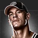 John Cena '04
