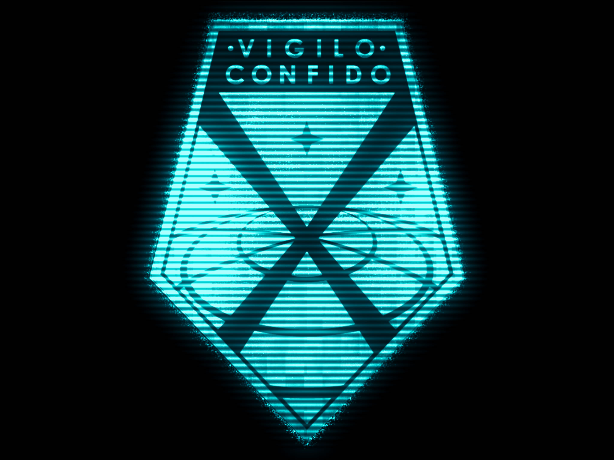 Xcom enemy unknown not the shooter out now use new for Portent xcom not now