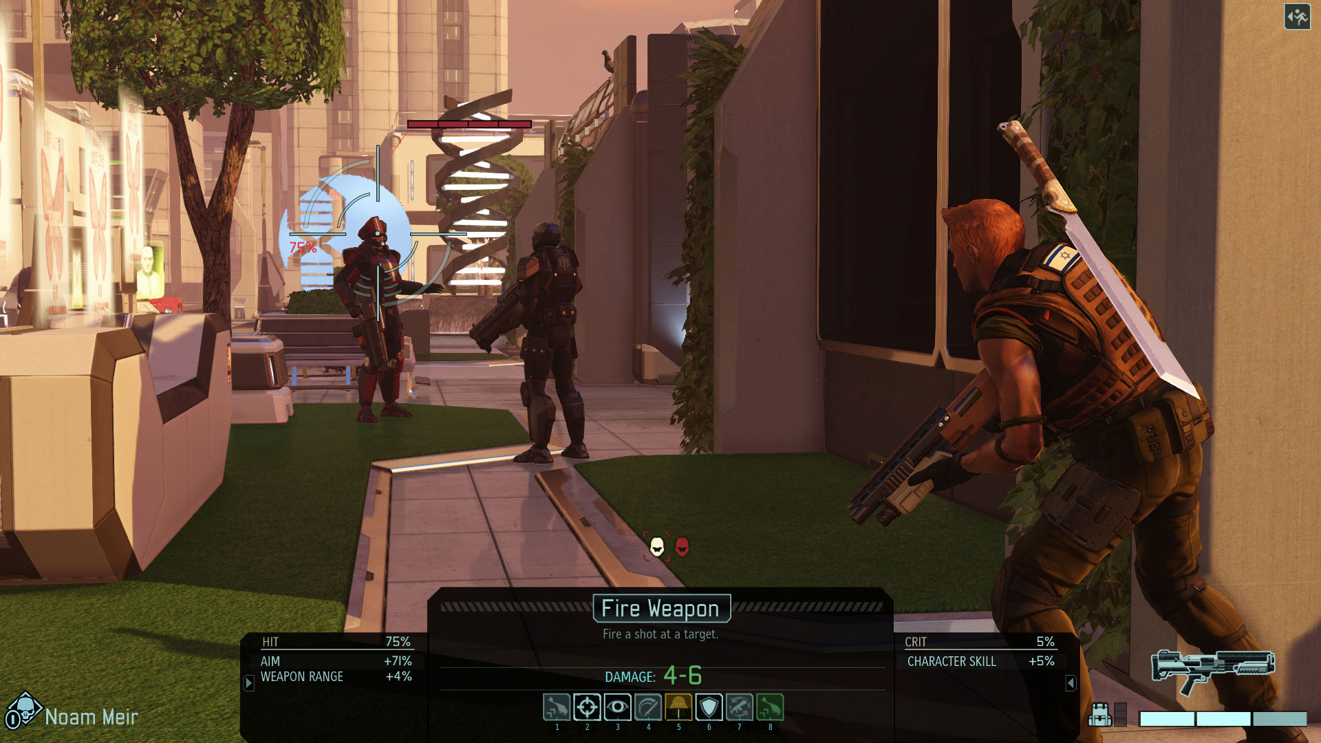 xcom 2 info dump to be updated xcom. Black Bedroom Furniture Sets. Home Design Ideas