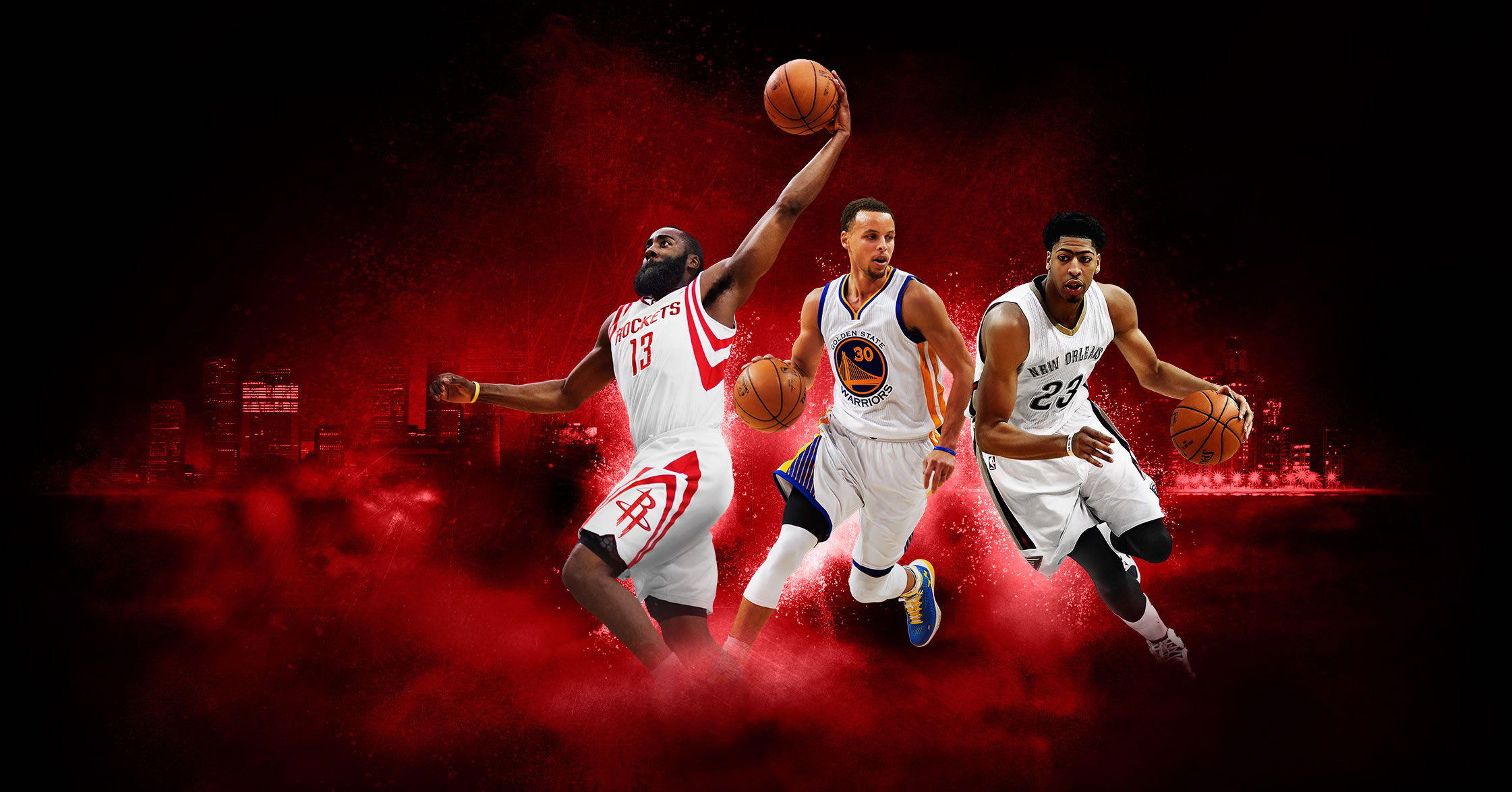 https://downloads.2kgames.com/2k/staging/datastore/1430-nba2k16_bg_5.jpg