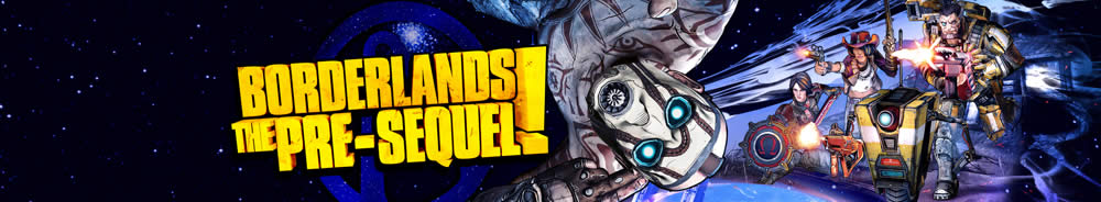 Discussion - Pre-Sequel Shift Codes! | Se7enSins Gaming