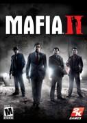 mafia2_fob-9131-cropped.jpg