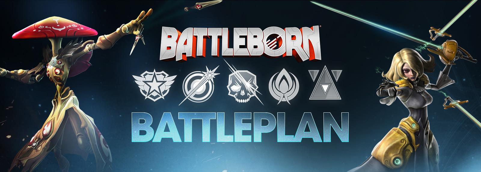 [Image: BattleplanHeader_2.jpg]