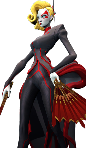https://downloads.2kgames.com/battleborn/img/battleborn/deande/full-body-1.png