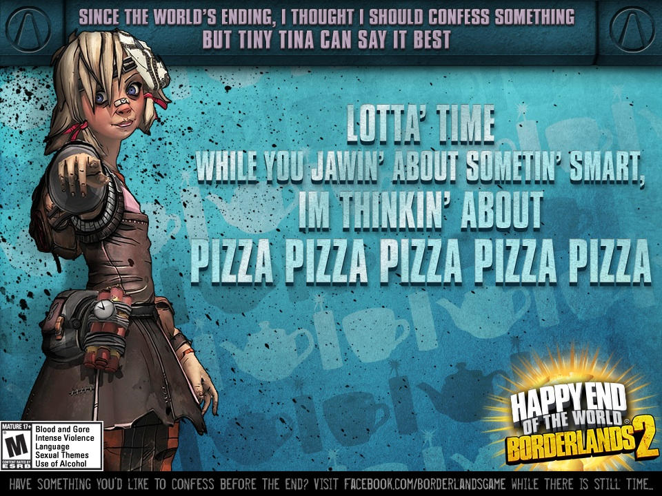 IMAGE(https://downloads.2kgames.com/borderlands2/endoftheworldapp2/Media/Images/Confessions/char5_topic3_burn1.jpg)