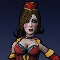 Borderlands: The Pre-Sequel! - Guide de cosplay pour Moxxi lunaire