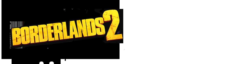 Borderlands - Borderlands 2