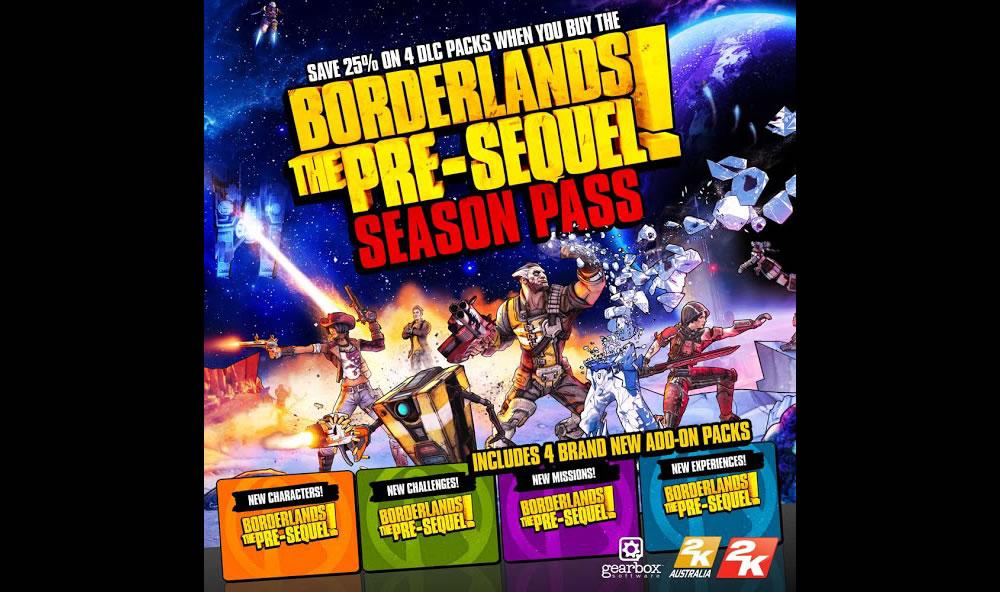 BTPS_SeasonPass_BWS_Final3B_2.jpg