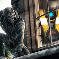 Dear Bethesda: A Love Letter from Claptrap