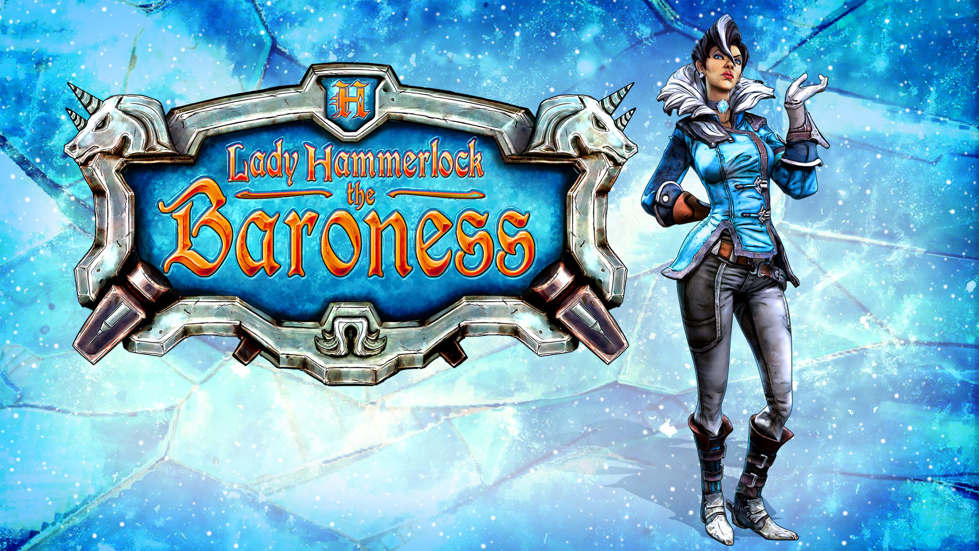 how to download borderlands the pre sequel community patch
