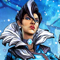 Pack Lady Hammerlock pour Borderlands: The Pre-Sequel – Disponible à partir du 27 janvier 2015*
