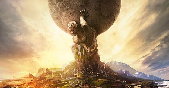 Игра Цивилизация 6. видео, гайды, подсказки, советы где найти