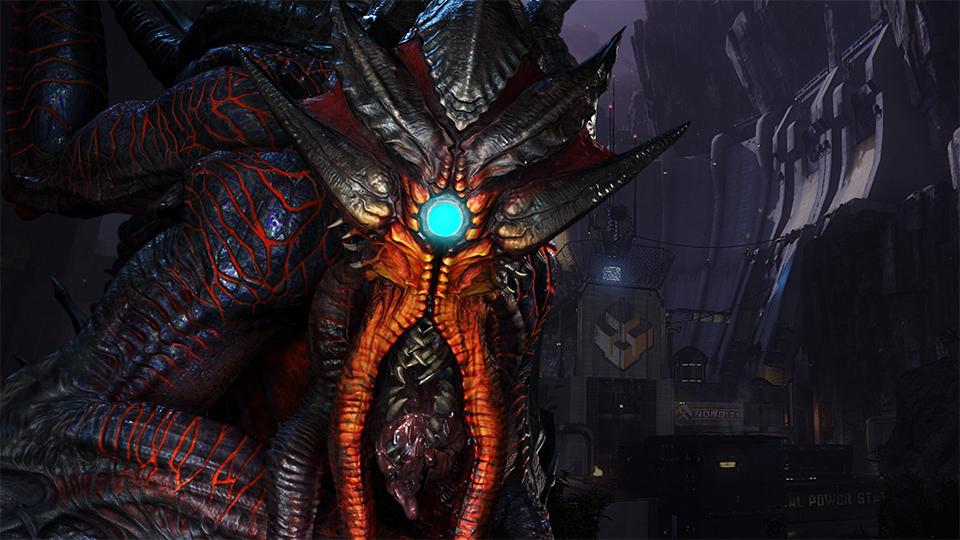 elder_kraken_thm.jpg
