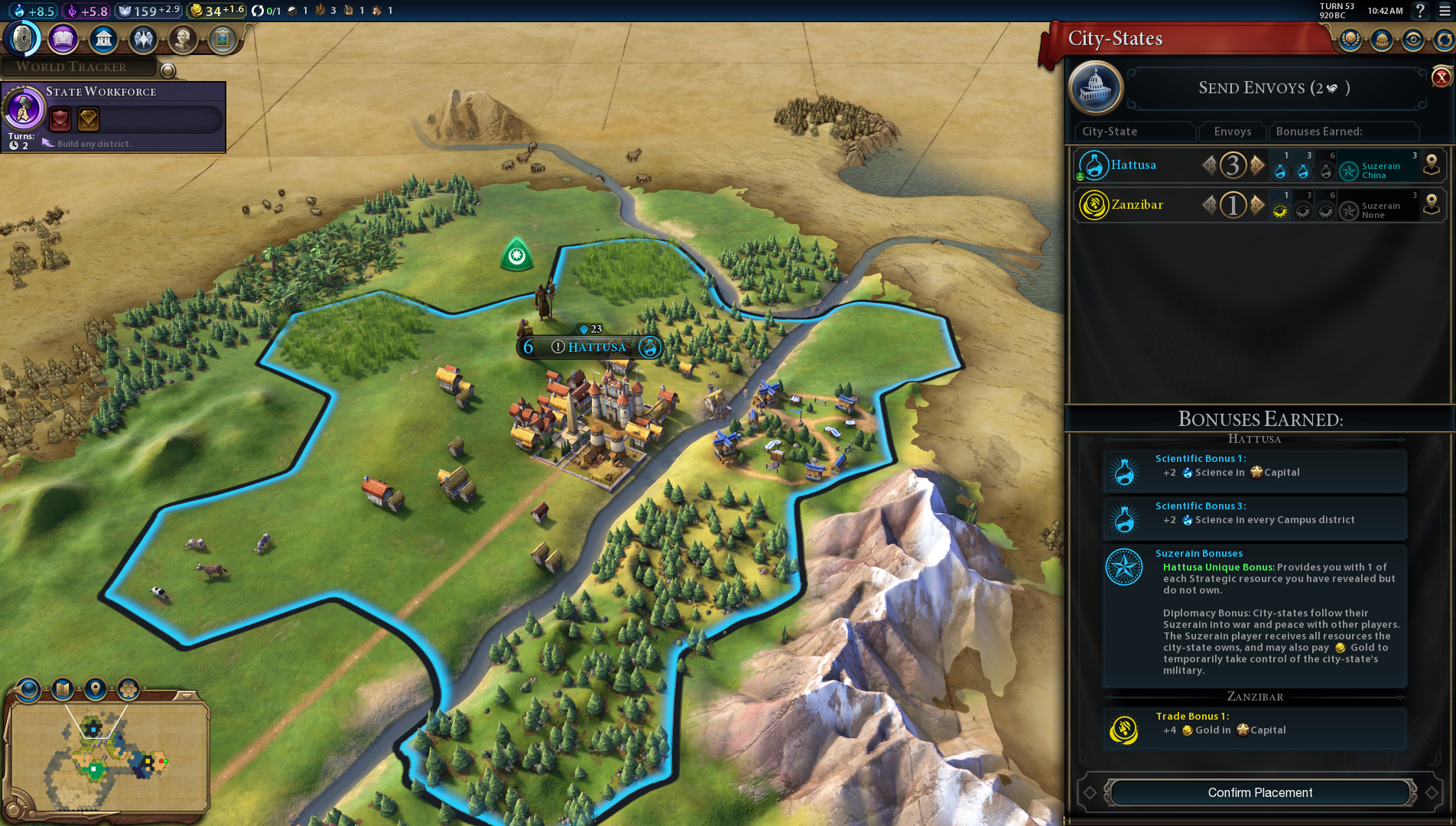 CivilizationVI_screenshot_city-state_hat