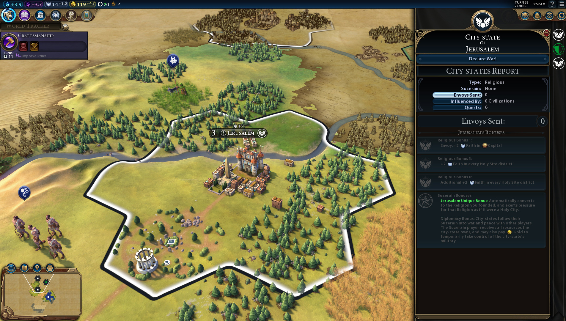 CivilizationVI_screenshot_city-state_jer