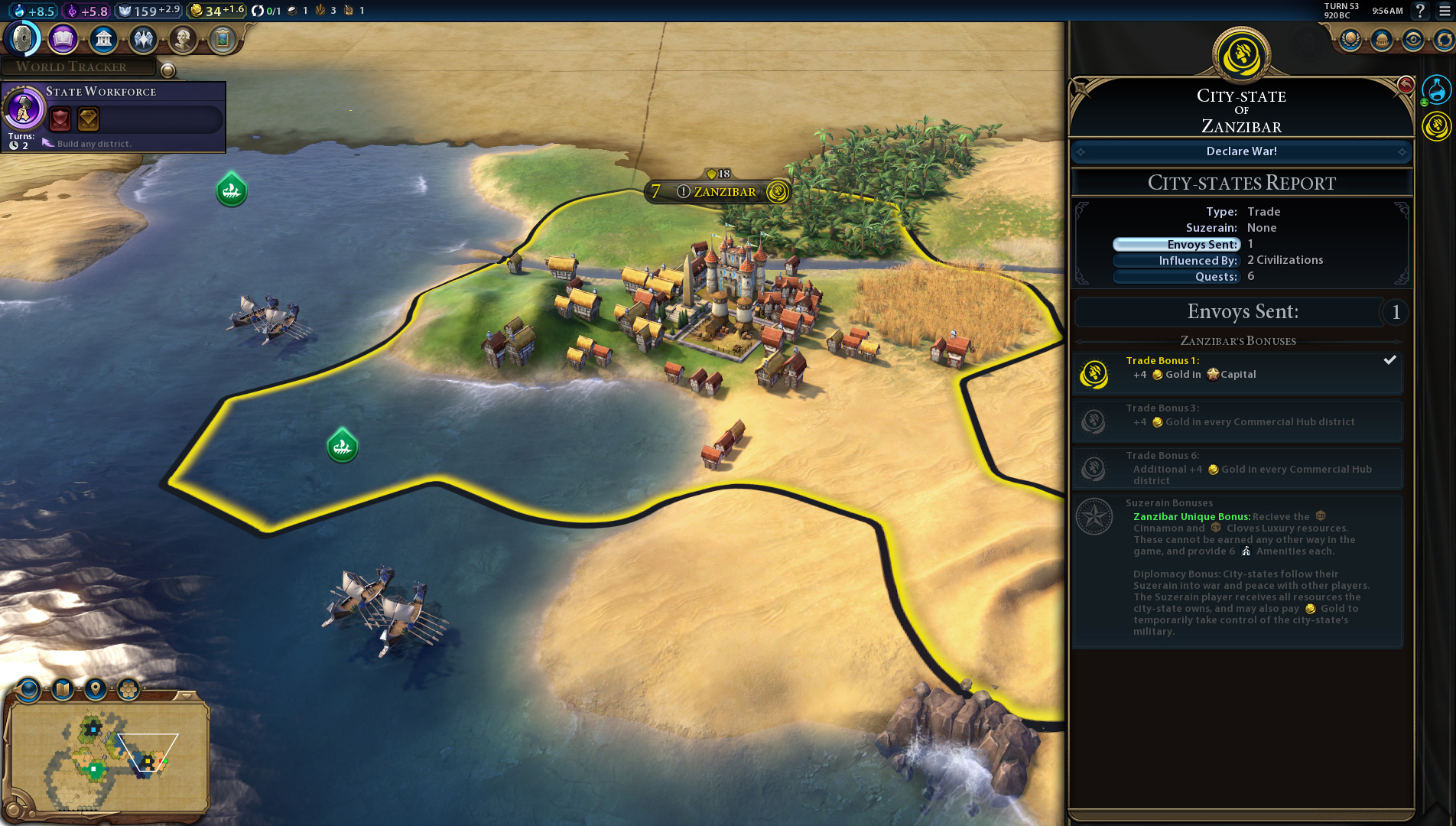 CivilizationVI_screenshot_city-state_zan