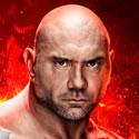 Batista Batista