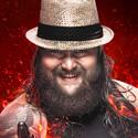 Bray  Bray  Wyatt