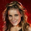 Natalya Natalya