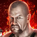 The Undertaker The Undertaker
