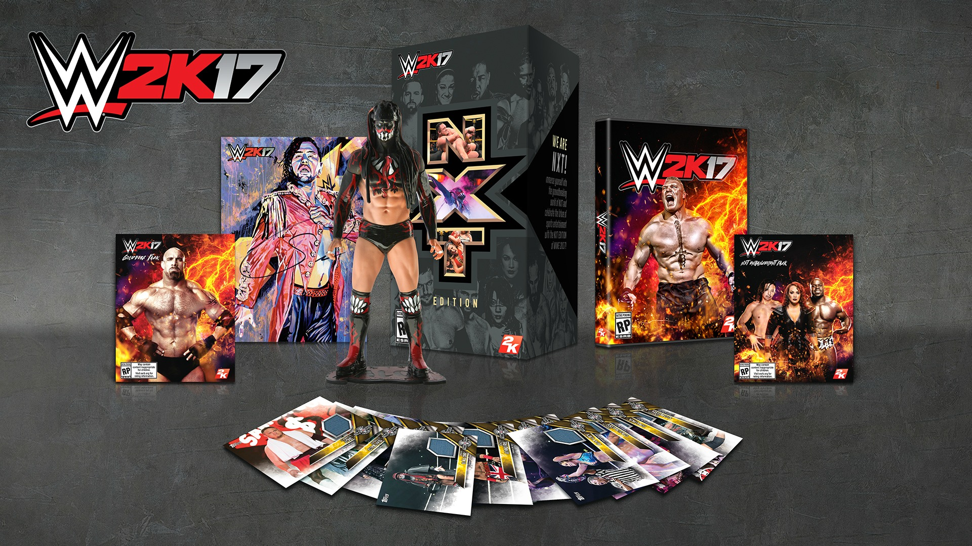 wwe-2k17-nxt-edition-announced-details-and-trailer