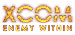 XCOM: Enemy Within   Official Site   2K
