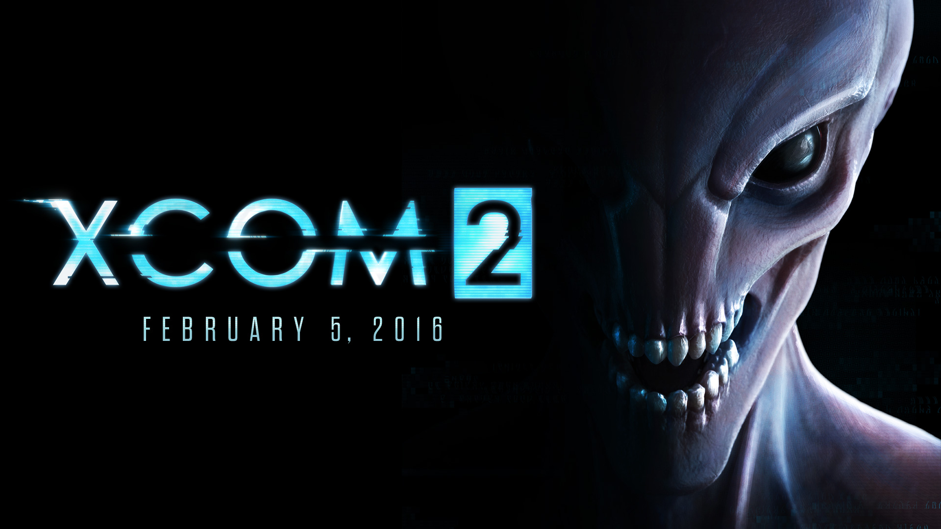 XCOM 2 Now Coming to PC Worldwide on February 5, 201