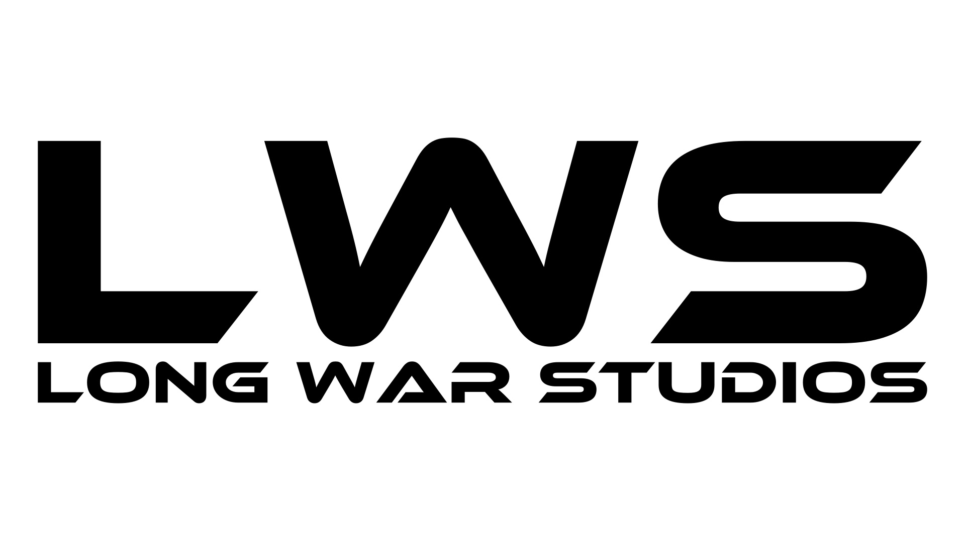 PT - Long War Studios Preparing XCOM 2 Content for Launc